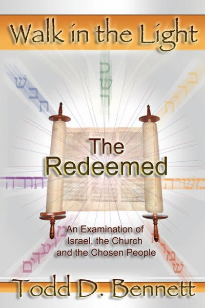 http://www.amazon.com/Redeemed-Walk-Light-6/dp/0976865955